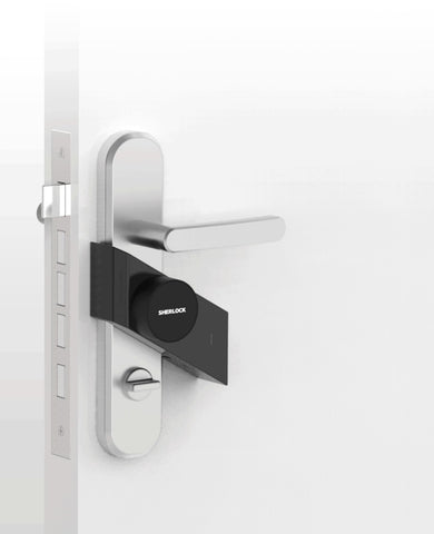 Xiaomi Sherlock M1 Mijia Smart Door Keyless Lock