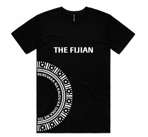 Fiji Day Tees