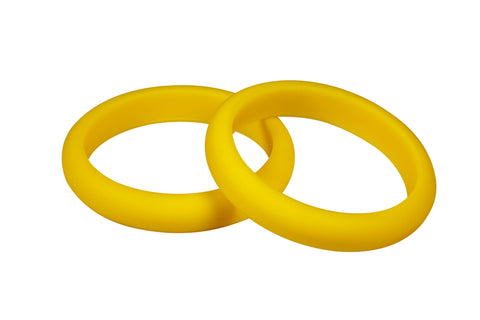 Bangle Yellow