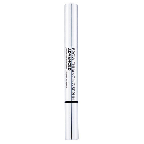 Anastasia Beverly Hills Brow Enhancing Serum Advanced 1.7ml