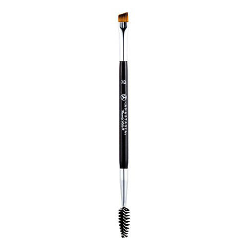 Brow Brushes