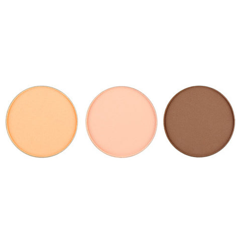 Anastasia Beverly Hills Pro Series Powder Contour Kit Refill