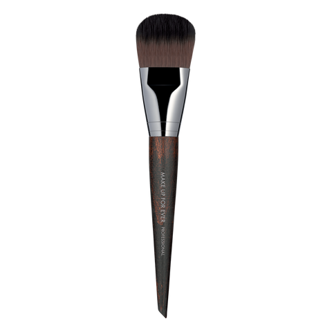 FOUNDATION BRUSH - LARGE - 108