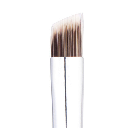 Anastasia Beverly Hills 14 Dual Sided Brow Brush