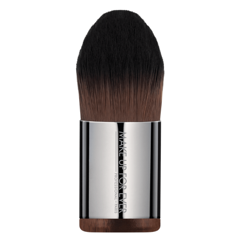 FOUNDATION KABUKI - MEDIUM - 110