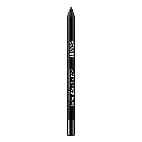 AQUA XL EYE PENCIL  EXTRA LONG LASTING WATERPROOF EYE PENCIL