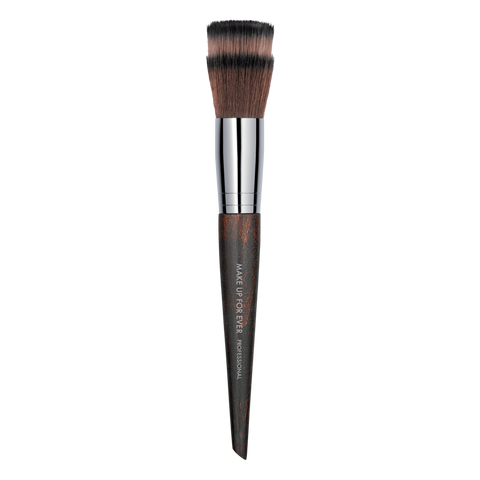 BLENDING POWDER BRUSH - 122