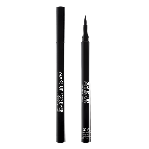 GRAPHIC LINER  HIGH PRECISION PEN