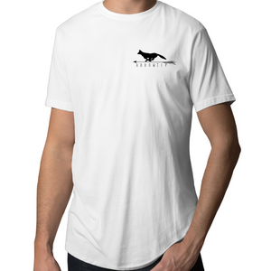 Vulpine Tall Tee