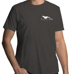Vulpine Men's Tee