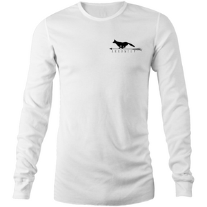 Vulpine Long Sleeve