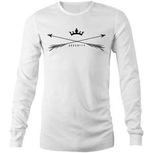 Sovereign Long Sleeve