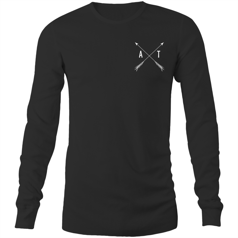 Collection X Long Sleeve