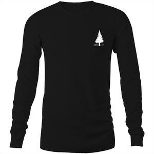 Evergreen Long Sleeve