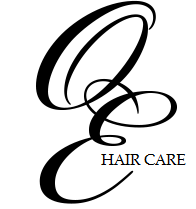 Organic Essentials Hair Care