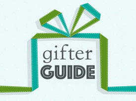 Gifter Guide