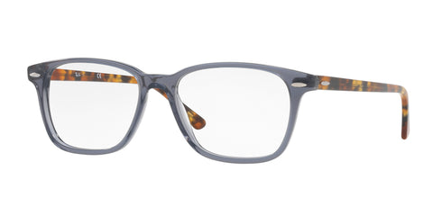Ray Ban - 7119 - Shiny Opal Grey