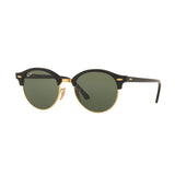 Ray Ban 4246 (Clubround) - 901