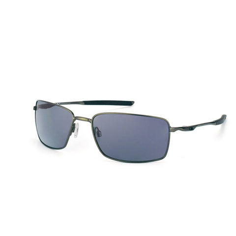 Oakley 4075 Square Wire