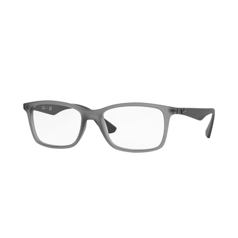 Ray Ban 7047 - Matt Grey
