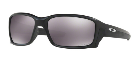 Oakley Straightlink Matt Black