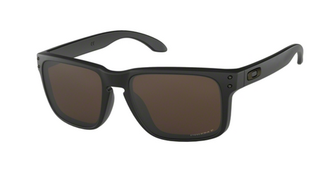 Copy of Oakley Holbrook Matte Black