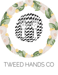 Tweed Hands Co