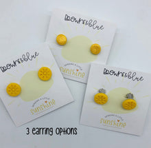Sending A Little Sunshine Box - Kids Deluxe