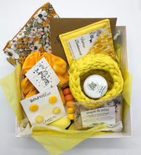 Sending A Little Sunshine Box - Deluxe