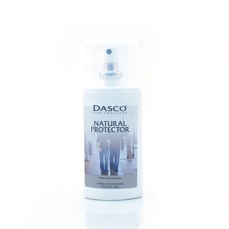 Dasco Delicate Leather Cream