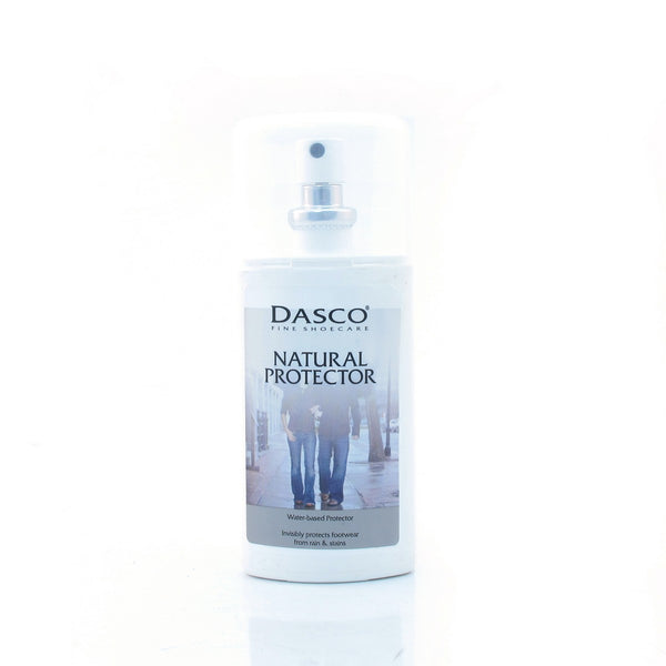 Dasco Natural Protector (pump)