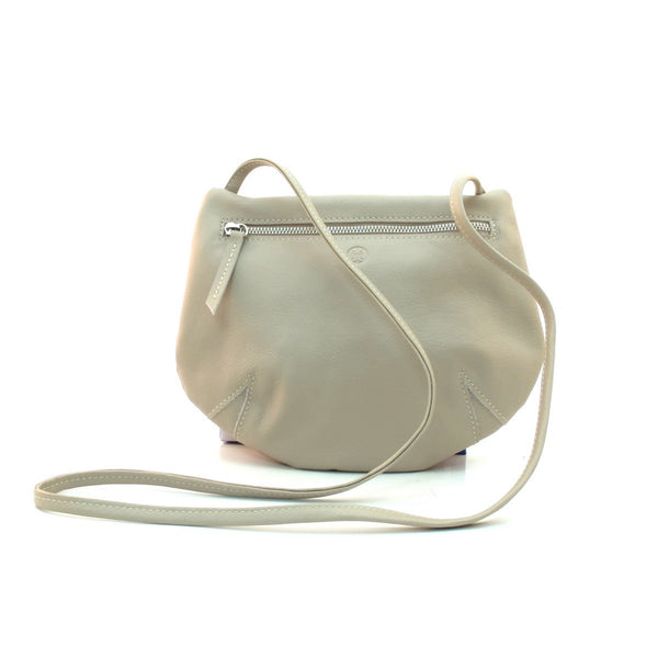 Pesso Moon Sling