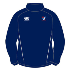 Foyle College Junior Contact Top