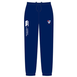 Foyle College Junior Cuffed Stadium Pant