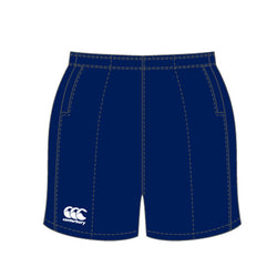 Foyle College Junior Rugby Short