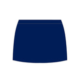 Foyle College Senior Hockey Skort