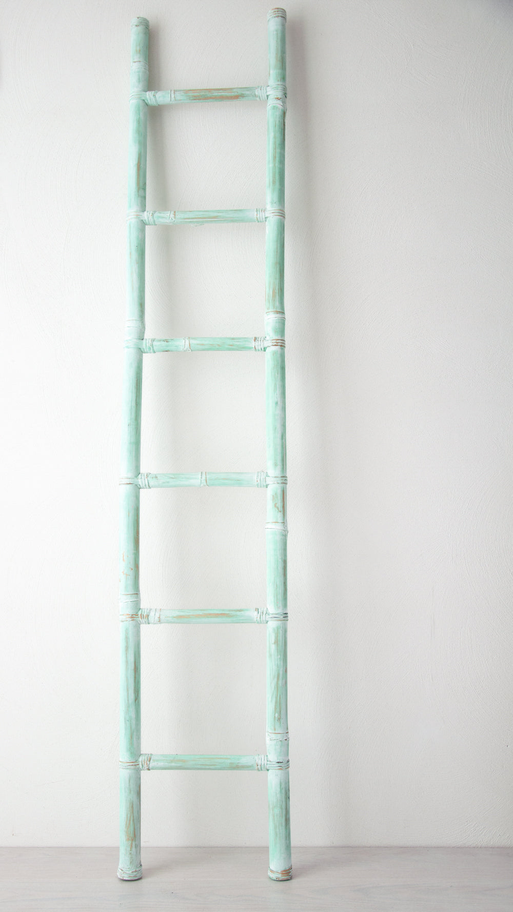 ENJA ladder / rack