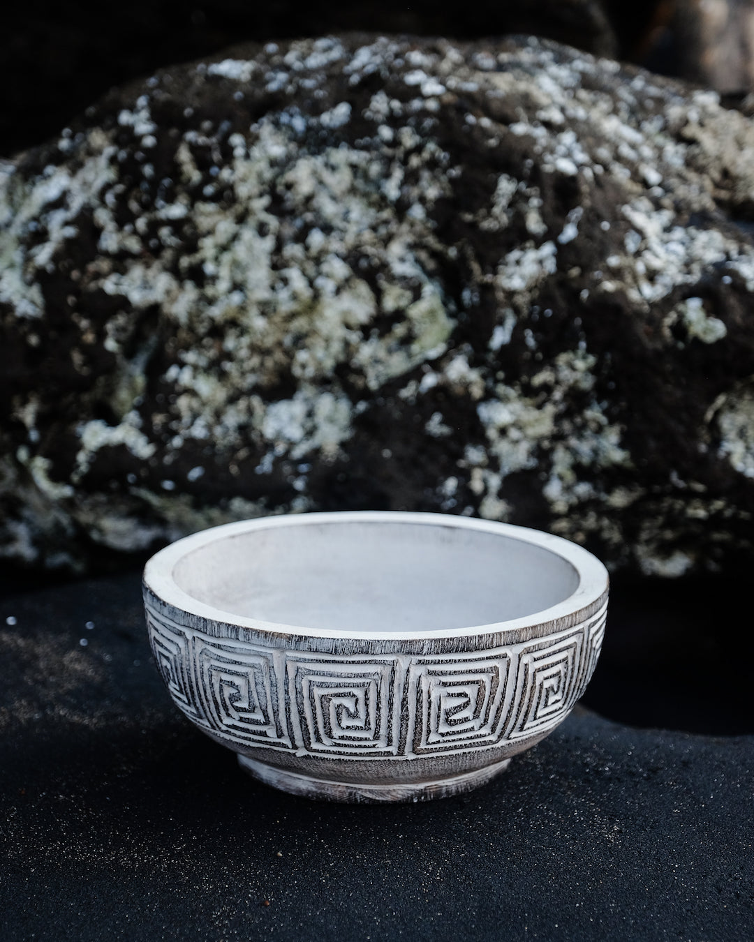 JIWA bowl small - bowls - ARVA Living