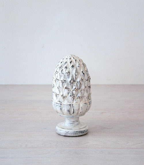 MARA pinecone - objects - ARVA Living
