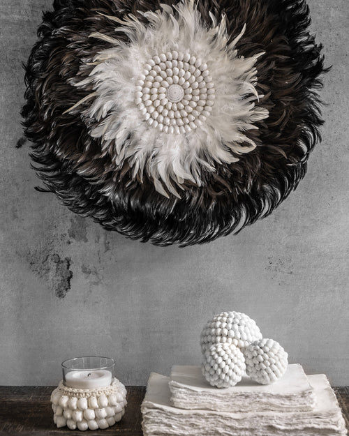 SUKI juju - wall decor - ARVA Living