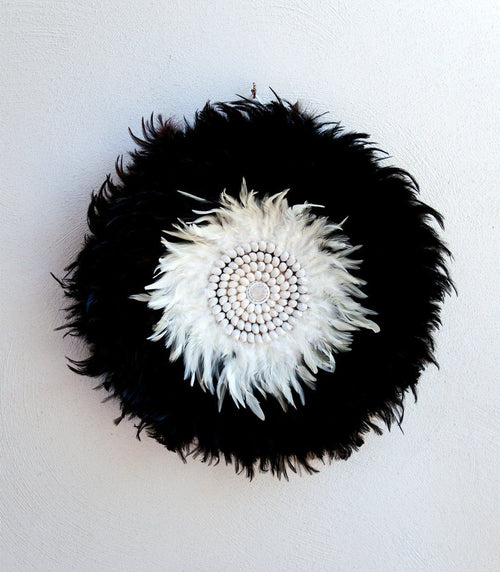 SUKI juju hat - wall decor - ARVA Living
