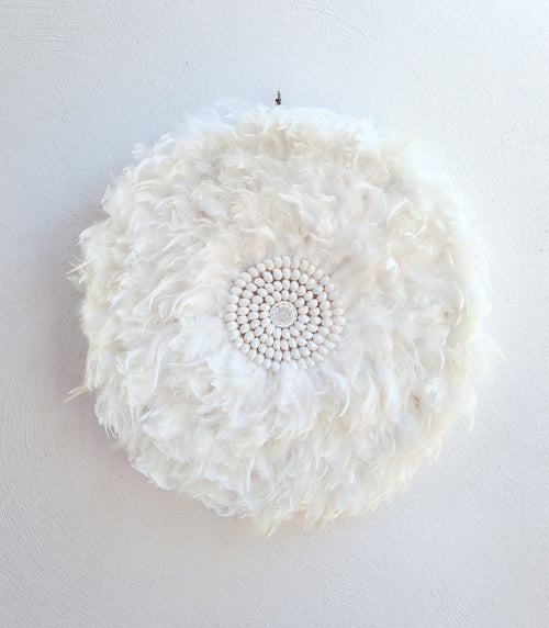 SURYA juju hat - wall deco - ARVA Living