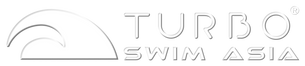 Turbo Swim Asia