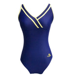 Women Swim Suit - Senior - PBT Lola (Navy)