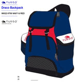 Bag - Draco Backpack