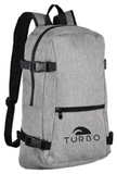 Bag - Tiendas Laptop Backpack