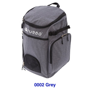 Bag - Ampar Backpack
