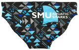 Past Custom Designed - SMU 2016 Boys/Men WP Trunks No Name (Pre-Order)