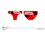 Past Custom Designed - SP 2010 Boys/Men WP Trunks without Name (Pre-Order)