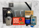 Gourmet Coffee Hamper
